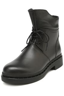 Ботинки DAKKEM