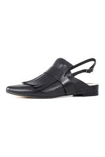 Туфли Bravo