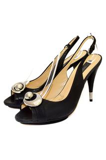 Открытые туфли Essere