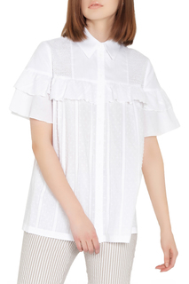 Блузка JN