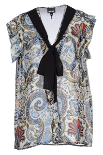 blouse Just Cavalli