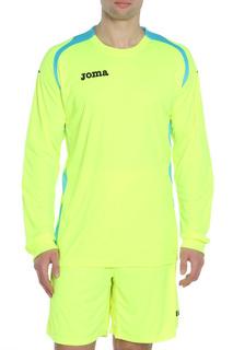 Толстовка и шорты Joma