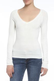 Пуловер Terranova