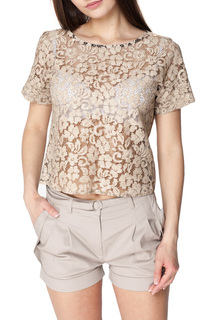 Блузка MACH