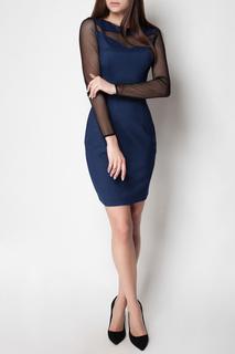 Платье MACH