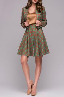 Комплект: юбка, жакет 1001dress