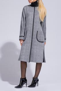 Пальто GRACE