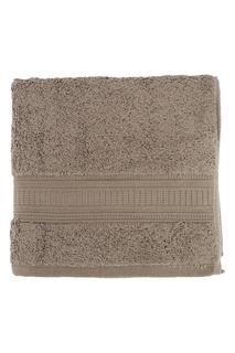 Полотенце махровое, 50х90 см TAC