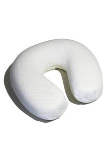 Подушка-подкова, 30х30х9 см Smart-Textile