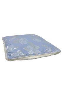 """Подушка """"Лето-зима"""", 50х70 см Smart-Textile"""