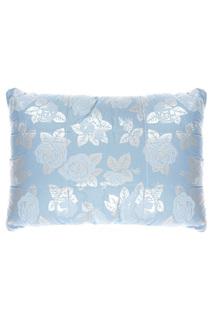 Подушка Camellia, 70х70 см Smart-Textile