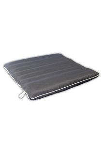 Подушка на сиденье, 40х40 см Smart-Textile