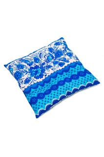 Подушка на сиденье, 42х42х6 см Smart-Textile