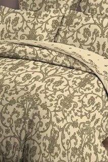 Постельное белье 1,5 сп. 70x70 Jardin