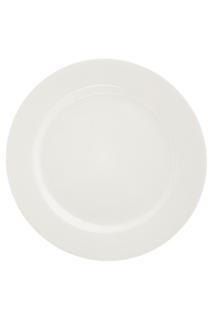 Тарелка десертная, 23,5см ESCHENBACH