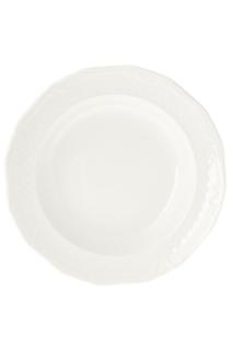 Тарелка суповая, 22 см ESCHENBACH