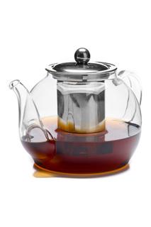 Заварочный чайник 1,2 л Mayer&Boch
