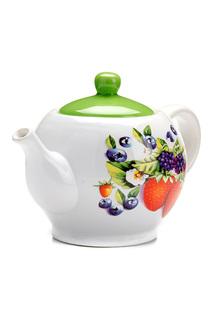 Чайник заварочный 950 мл LORAINE