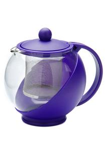 Заварочный чайник 750 мл Mayer&Boch