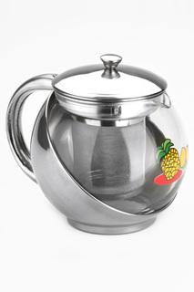 Заварочный чайник 0,7 л Mayer&Boch