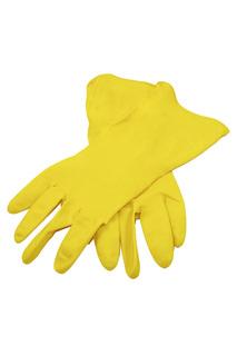 Перчатки легкие AQUALINE