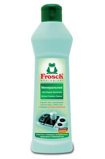 Чистящее молочко, 250 мл FROSCH