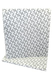 Салфетка(нано-серебро), 2 шт AQUALINE