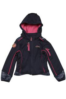Лыжная куртка ORCHESTRA