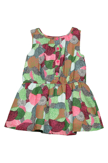 Платье ORCHESTRA