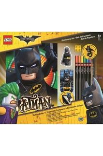 Канцелярский набор Lego
