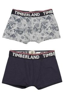 Боксеры комплект Timberland