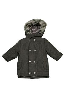 Куртка ORCHESTRA