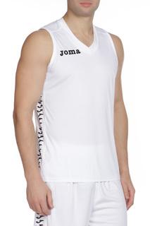 Комплект Joma