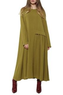 Платье LISA BOHO