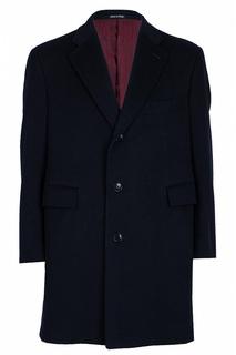 Пальто Pal Zileri
