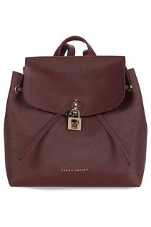 backpack Laura Ashley