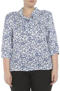 Блузка CLASSIK FASHION