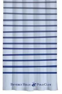 Curtain, 140х260 Beverly Hills Polo Club