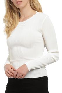 Kniited Sweater John Richmond