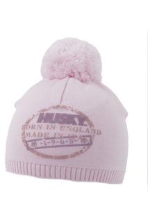 Hat HUSKY
