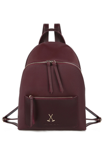 backpack Beverly Hills Polo Club