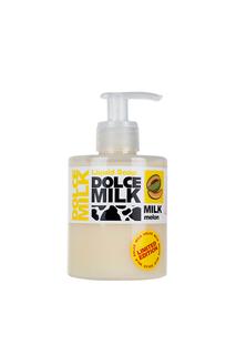 Жидкое мыло Молоко и дыня, 300 DOLCE MILK