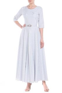Платье SENSI LINE
