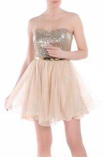 Платье Fervente