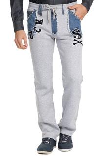 jeans Philipp Plein