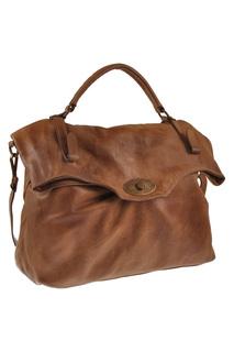 bag AMY LEE