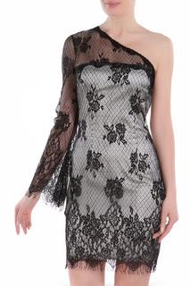 Платье Braude Luxury