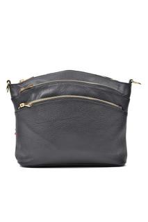 bag RENATA CORSI