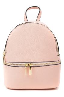 Backpack RENATA CORSI