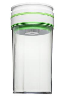 Контейнер пластиковый, 1л COMBOEZ